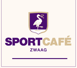 Sportcafé Zwaag