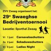 Poster-ZVV-Zwaag-bedrijvrntoernooi
