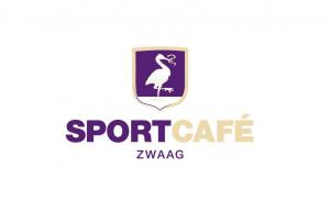 logo sc 2