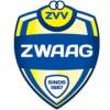 logo zvv zwaag