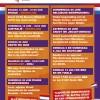 poster WK-aktie-2014.indd