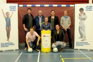 03 zvv Zwaag jeugd sport fonds-2