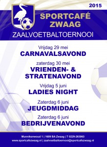 A5_flyer_voetbal