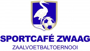 SportCafe Logo DEF