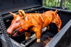 Smokey_Goodness_BBQ_Catering_speenvarken_2014-3