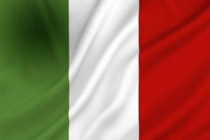 vlag_italie_rechtformaat_2_1
